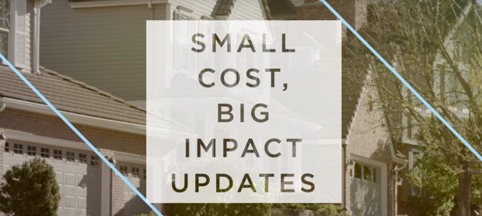 RE/MAX Own It – Small Cost, Big Impact Update