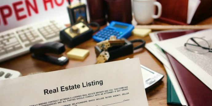 What Is The Difference Between An Exclusive And Non-Exclusive Listing Agreement?